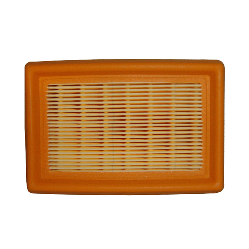 Air Filter 4203 141 0301 for Stihl BR420