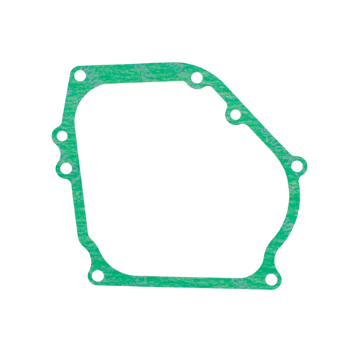 Case Cover Gasket for Honda GX160 GX200 11381-ZH8-801