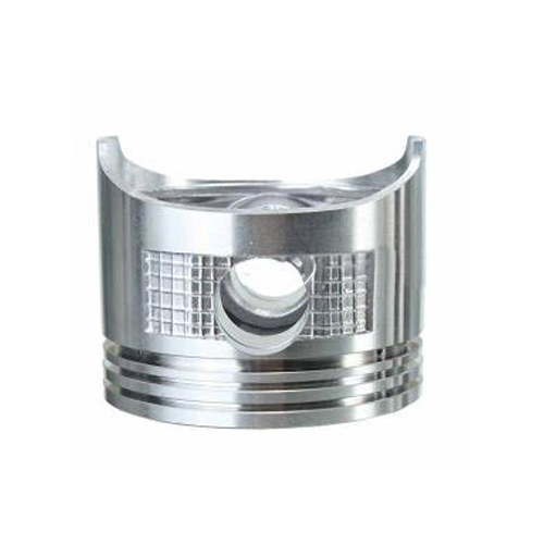 68mm Piston for Honda GX160(std.) 13101-ZH8-010