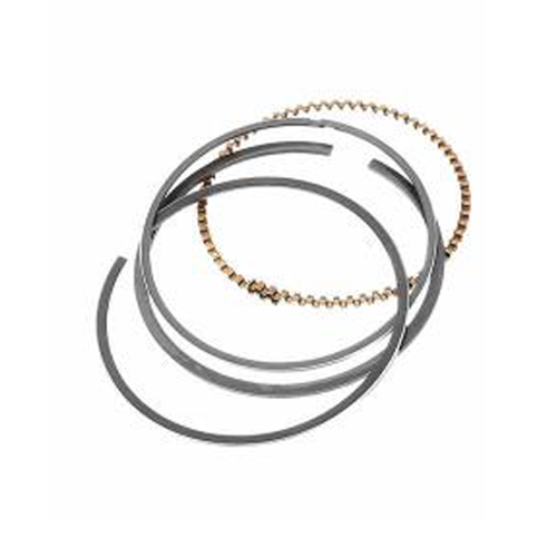 Piston Ring for Honda GX160 GX200 13010-ZL0-003