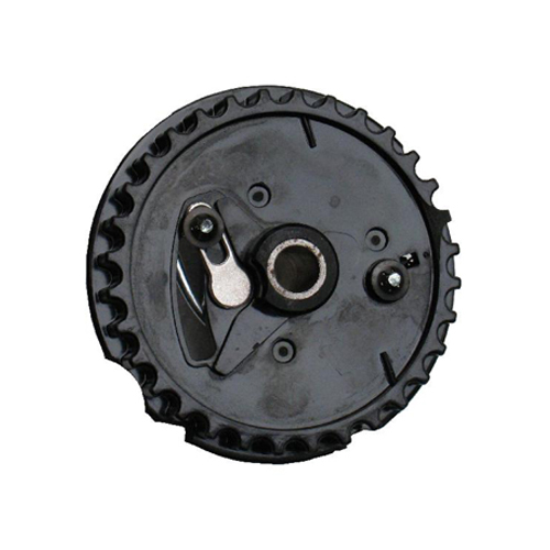Camshaft Pulley for Honda GX100 14320-Z0D-000