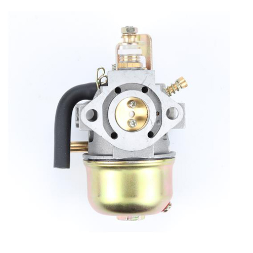 Carburetor for Robin EH12 (Ruixing type)