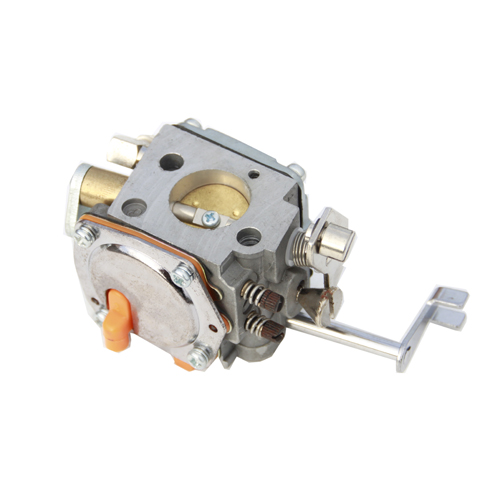 Carburetor for Wacker WM80