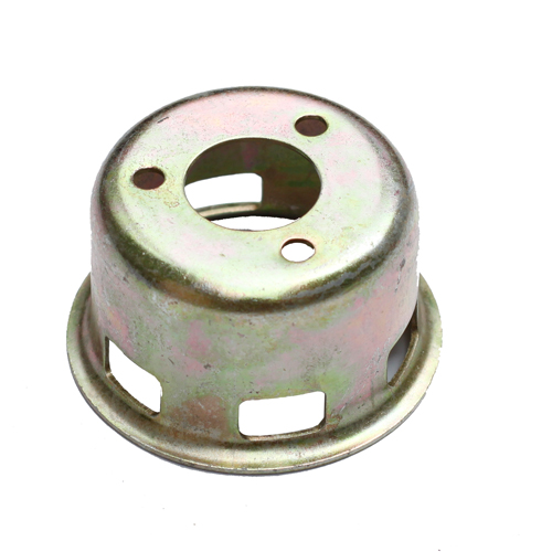 Recoil Starter Cup for Yanmar L48 114250-76590