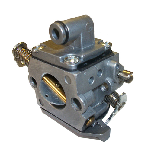 Carburetor Carb for Stihl Chainsaw MS170 MS180 017 018 ZAMA