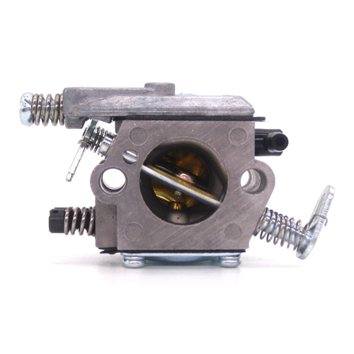 Carburetor for Stihl MS170 MS180 017 018 Chainsaw 1130 120 0608