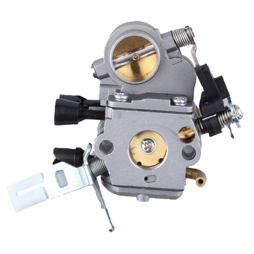 Carburetor for Stihl MS171 MS181 MS201 MS211 chainsaw
