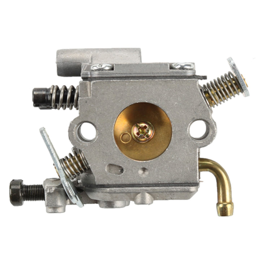 Carburetor for Stihl MS200 MS200T 020T Chainsaw Replace 1129 120 0653