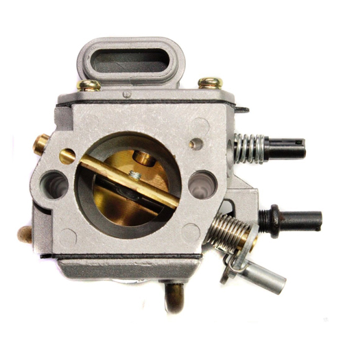 Carburetor for Stihl 029 039 MS290 MS310 MS390 Chainsaw 1127 120 0605