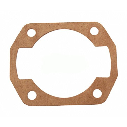 Cylinder Gasket for Wacker WM80 99336