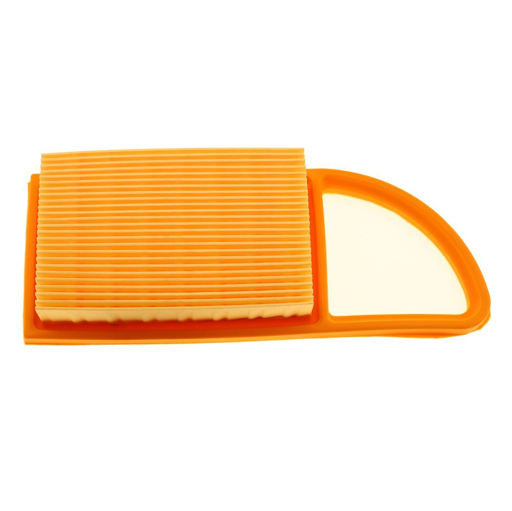 Air Filter for Stihl BR500 4282 141 0300