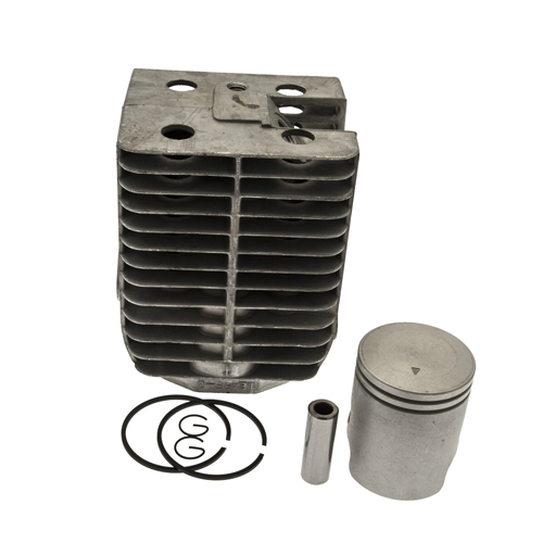 Cylinder Kit for Wacker WM80 99336