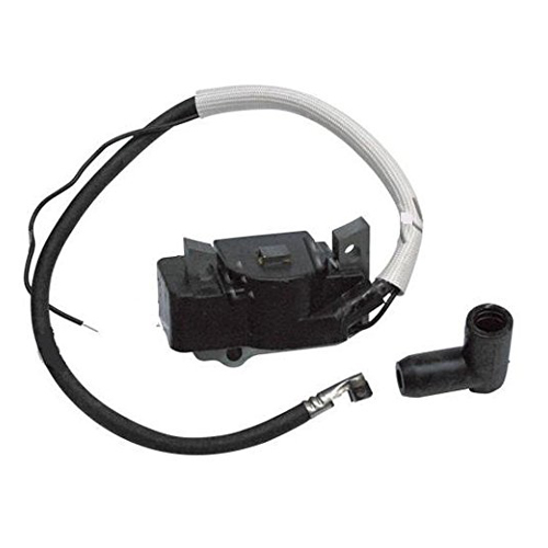 Ignition Coil for Wacker WM80 0049598