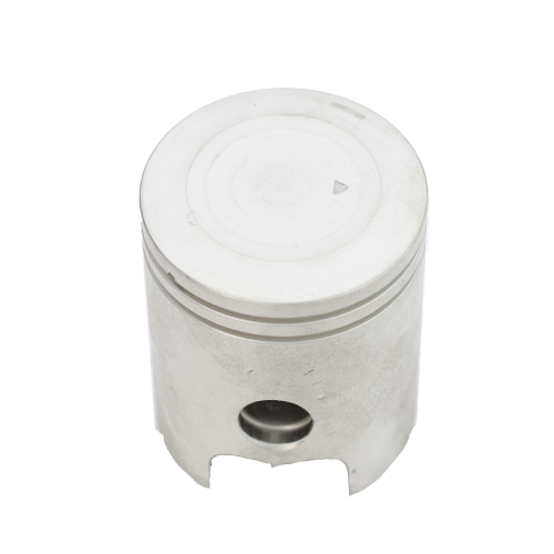 Piston for Wacker WM80