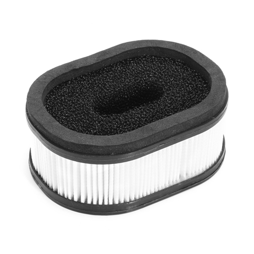 Air Filter For Stihl 088 084 066 064 046 044 MS440 MS460 MS660 0000-120-1653