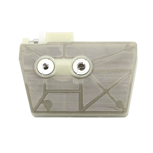Air Filter for Stihl MS380 MS381 038 1119 120 1604