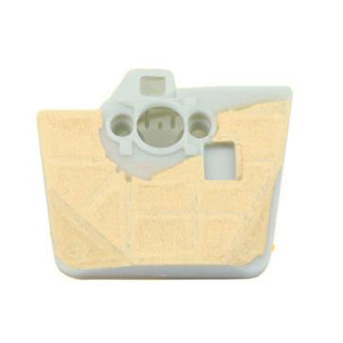 Air Filter for Stihl MS340 MS360 1125 120 1612
