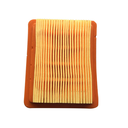 Air Filter for Stihl FS120 FS200 4134 141 0300