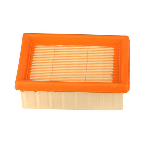 Air Filter for Stihl TS400 4223 141 0300