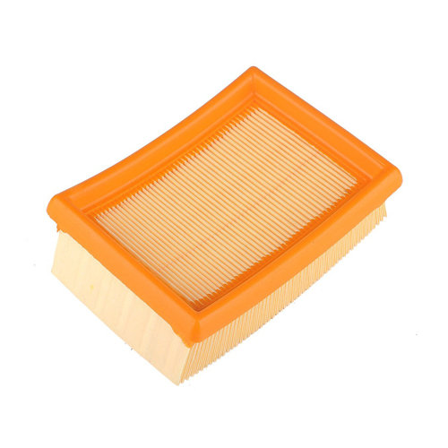 Air Filter for Stihl TS700 4224 141 0300