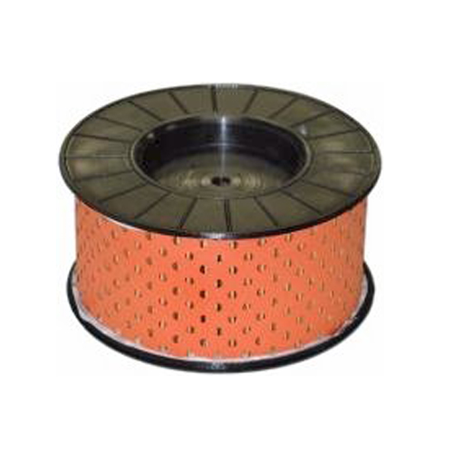Air Filter for Stihl TS460 4221 140 4400