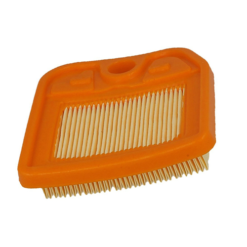 Air Filter for Stihl HS81 4237 141 0300