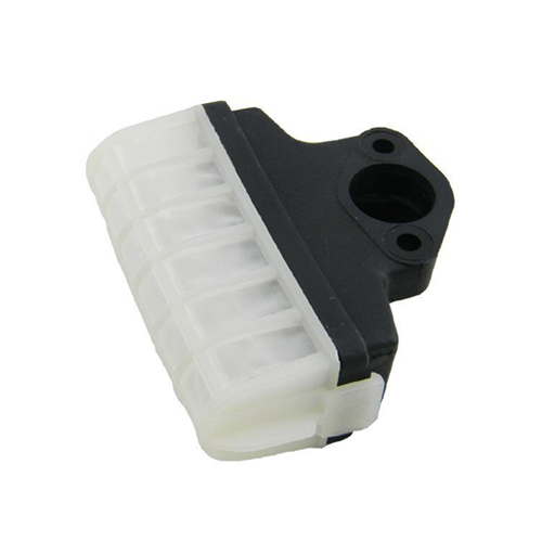 Air Filter for Stihl MS210 1123 160 1650