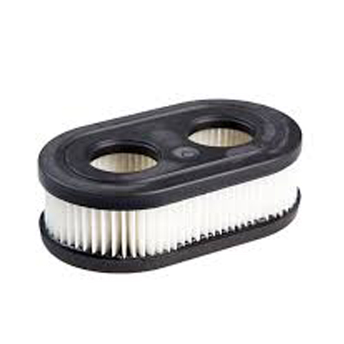 Air Filter 593260 798452 for Briggs and Stratton