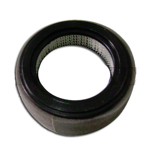 Air Filter for Robin EH12-2D 277-32611-07