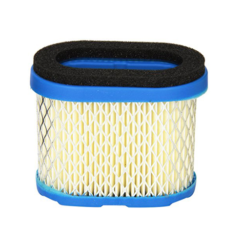 Air Filter 498596 690610 697029 273356 5059H for Briggs and Stratton