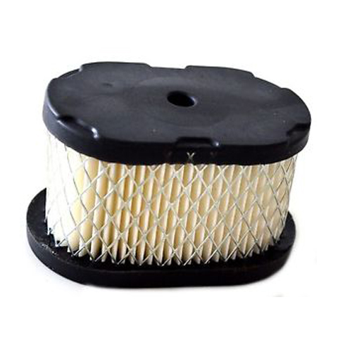 Air filter 497725 497725S for Briggs