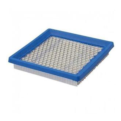 Air Filter 399877 399877S for Briggs and Stratton
