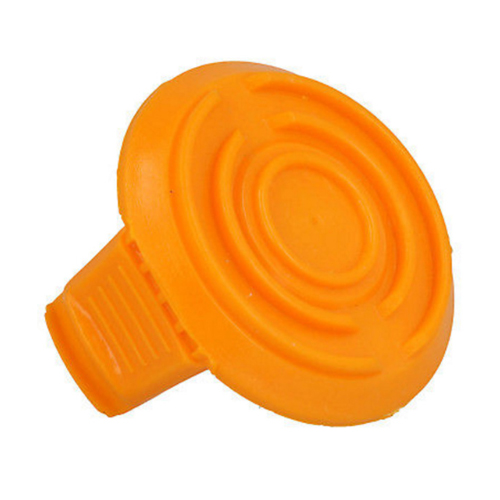 Trimmer Spool Cap Covers Compatible with Worx Trimmer